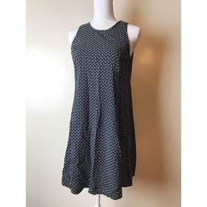 Old Navy • Pattern Shift Dress